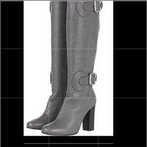 Stunning chloe boots